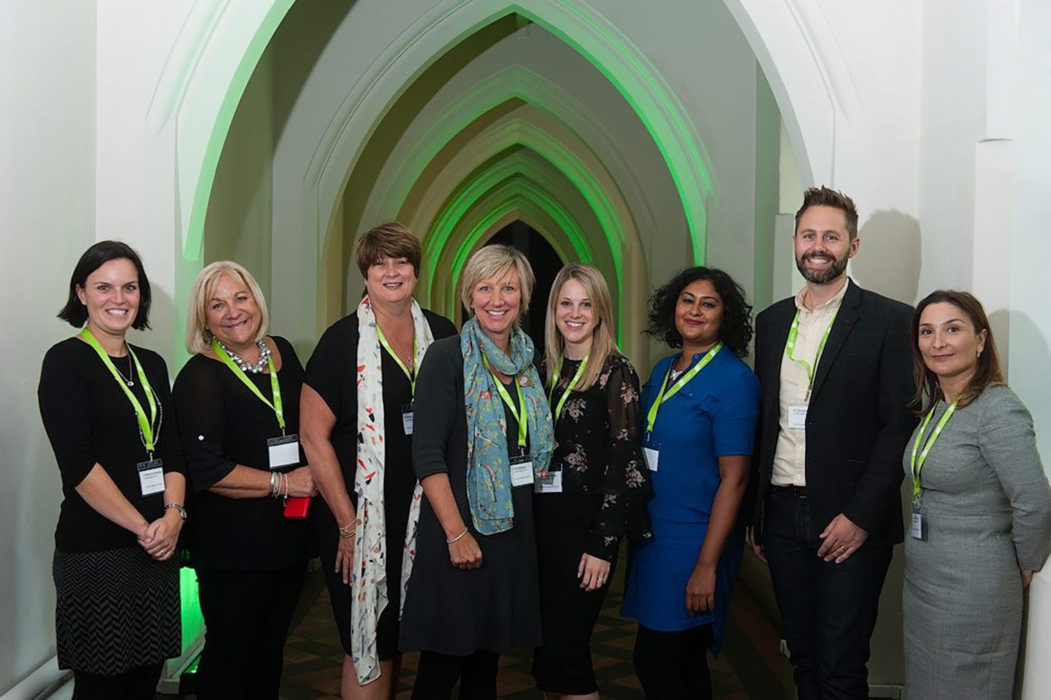 Lime Culture ISVA Conference 2017