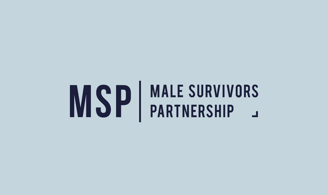 msp project