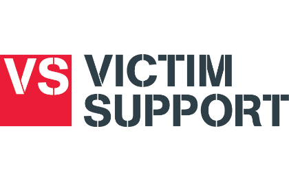 west yorkshire victim support