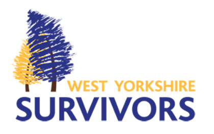 west yorkshire survivors